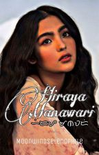 Hiraya Manawari (On-Going)  by moonwindselenophile