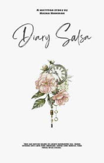 Diary Salsa