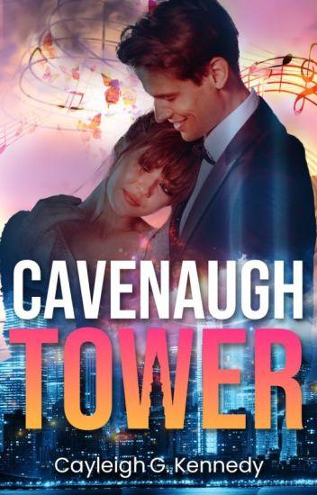 Cavenaugh Tower (A Rapunzel Remix)