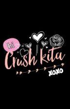 Crush Kita by jujoidevivre
