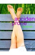 Accident Prone by dirtyhexlovemoney