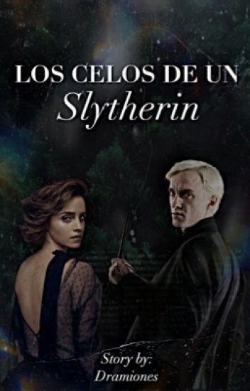 Los Celos de un Slytherin