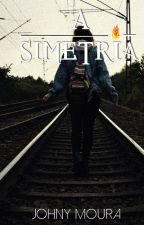A Simetria by johnymoura