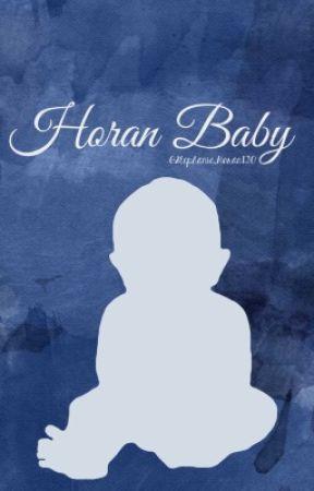 horan baby by Stephanie_Horan120