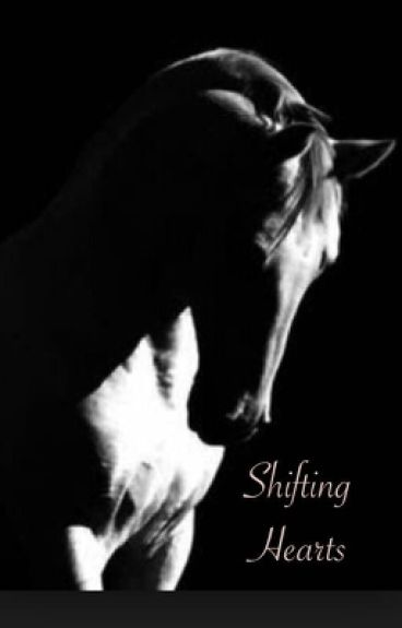 Shifting Hearts
