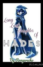 percy jackson fanfic-long lost daughter of hades by rangerecho