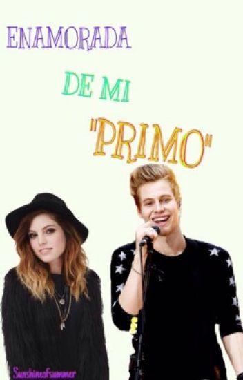 """Enamorada de mi """"primo"""" (Luke Hemmings y tu)"""