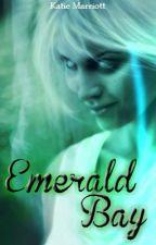 Emerald Bay by Morganville_10