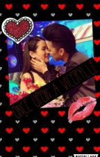 Once Upon A Vicerylle  by Riri_Viceral