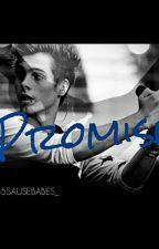Promise //Luke Hemmings by 5Saucebabes_
