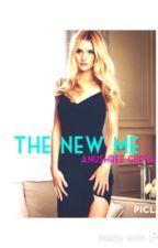 The New Me by anushree13gupta