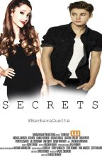 Secrets (3ra temporada de TPC) by BarbaraGuette
