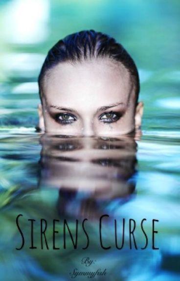 Sirens Curse