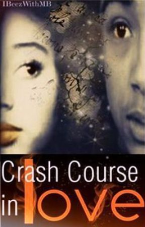 Crash Course in Love by prodijaay
