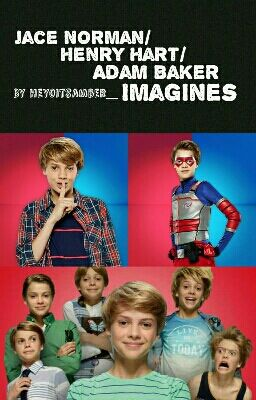 Jace Norman Dad Related Keywords - Jace Norman Dad Long ...