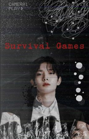 Survival Games | I-LAND by ALO-EVERA