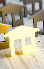 To Buying a House Remotely by yurystepanchenko