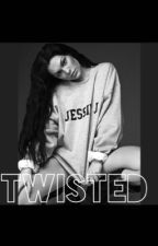 Twisted by Heartbeat_Lana