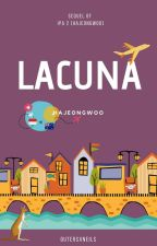 Lacuna [hajeongwoo] by outersxneils