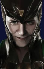 Loki Imagines by TaurielOakenshield