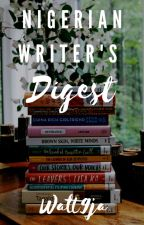 African Writers Book Club by AfricanBookCommunity