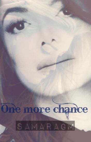 One more chance | Michael Jackson