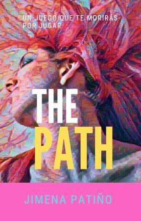 """The Path -  """"Los caminos del mal # 1"""" by cinephilegirl"""