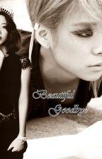 Beautiful Goodbye [Amlly] by BrythBryth