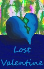 Lost Valentine (Bleach Fanfic) by yemihikari