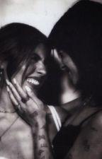 𝗖𝗢𝗢𝗟𝗘𝗥 𝗧𝗛𝗔𝗡 𝗠𝗘 | tiktok girls. by willthew1se