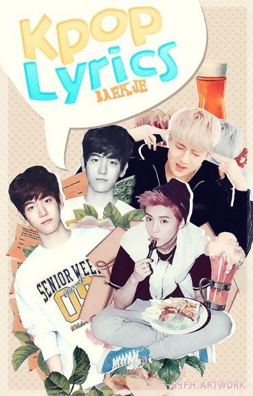 Kpop Book Cover Wattpad : Kpop lyrics taeyeon wattpad