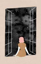 Piece of Mind by stellacadenteei