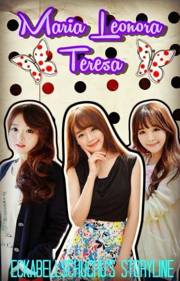 maria leonora teresa full movie 2014 tagalog version bible