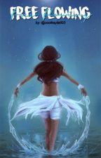 Free Flowing [ATLA] by coolkayla003