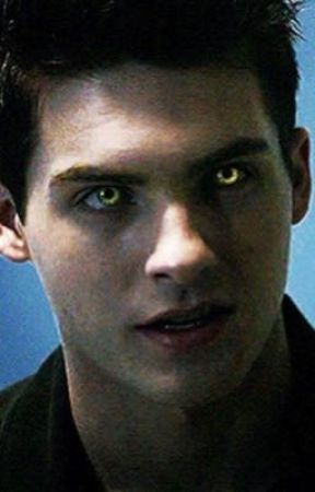Remember Me? (Teen Wolf FanFic)  by lonley_shank_07