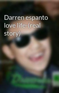 My Cute Assistant (A Darren Espanto Fanfic) - Wattpad Darren Espanto Life With Boys