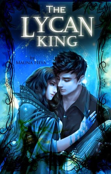 The Lycan King