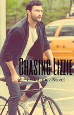 Chasing Lizzie (ON HOLD) by IoLopez