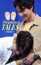 Pregnancy Tales by nurix5