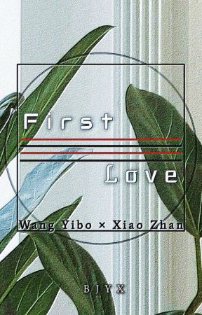 First Love [Complete] by Sakura_Xiao
