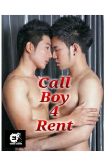 Call Boy 4 Rent(Discontinued For Now)