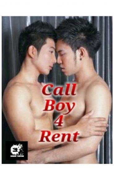 Call Boy 4 Rent