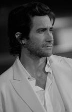 Jake Gyllenhaal Imagines  by Jxkermp4