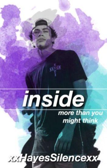 inside || h;g