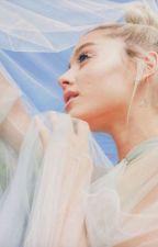 𝐓𝐫𝐮𝐭𝐡 𝐨𝐫 𝐃𝐚𝐫𝐞 || 𝐅𝐢𝐥𝐥𝐢𝐞 by Rihlah15