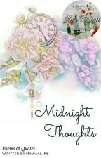 Midnight Thoughts by RBN_Books