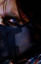 The Flu Bucky x reader by Ioneeve