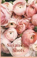 Suvan One Shots by SampaBagchi