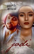 '𝓡𝓪𝓫 𝓝𝓮 𝓑𝓪𝓷𝓪 𝓓𝓲 𝓙𝓸𝓭𝓲' ~Sona X Manik  by SRKCandy