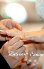 Dilvin&Sinan by mrs_xviii